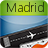 icon MAD Airport 8.0