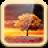 icon Awesome Land 3.4.9
