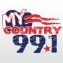icon My Country 99.1
