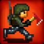 icon Mini DAYZ - Survival Game