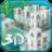 icon Mahjong Master 1.1.02
