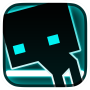 icon Dynamix