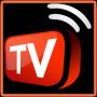 icon TV İZLE CANLI TV