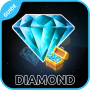 icon Guide and Free Diamonds for Free App 2021