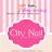icon CITY NAIL 1.11.15.47