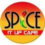 icon Spice it Up Cafe