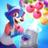 icon Bubble Island 2 1.62.2