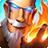 icon Spellbinders 1.6.2