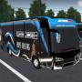 icon Mania Bus Oleng Simulator Indonesia