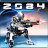 icon RAW: 2084 1.4.2