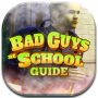 icon Guide For Bad Guy At School Simulator