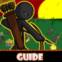 icon Guide for Stick War Legacy 2