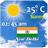 icon India Weather 2.0