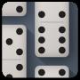 icon Dominoes