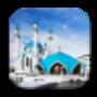 icon أروع الرنات الدينية