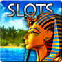 icon Slots - Pharaoh's Way