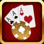 icon Three Card Poker