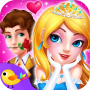 icon Princess Love Diary