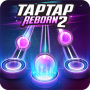 icon Tap Tap Reborn 2: Popular Songs