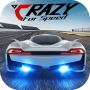 icon Crazy for Speed