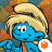icon Smurfs SmurfsAndroid 1.4.9a