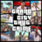 icon Grand City Thug Crime Gangster 2.18
