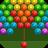 icon Bubble Crystal 60.6.0