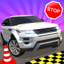 icon Real Drive 3D