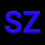 icon SZ Viewer A1
