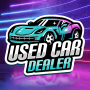 icon Used Car Dealer