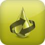 icon Harmonia Energy