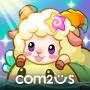 icon Tiny Farm®