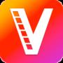 icon statussaver.statussaverforwhatsapp.statusdownloader