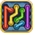icon Pipe Lines 2.4.10