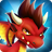 icon DragonCity 4.12.3