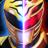 icon Power Rangers 1.4.0