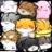 icon Hamster Life 4.3.4