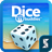 icon Dice with Buddies 4.31.0