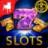 icon Black Diamond Slots 1.3.75
