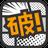 icon jp.co.hps.comic.portal 3.0.8