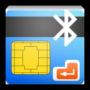 icon MPOS-Singular