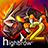 icon DV2 2.5.5