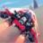 icon Breakneck 1.3.5