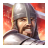 icon Lords & Knights 6.8.2