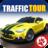 icon Traffic Tour 1.2.7
