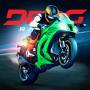 icon Drag Racing: Bike Edition