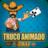 icon Truco Animado 13.7