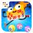 icon bingo 2.7.1