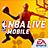 icon NBA LIVE 1.6.5