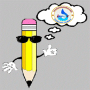 icon IRPCT-Read And Write